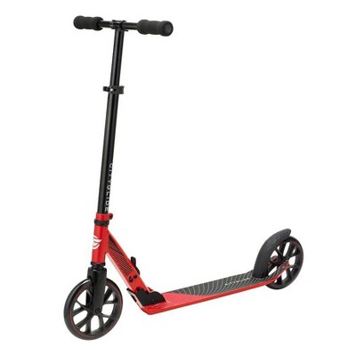 CityGlide C200 2 Wheel Kick Scooter