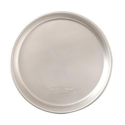 "Nordic Ware 10"" Round Layer Cake Pan"