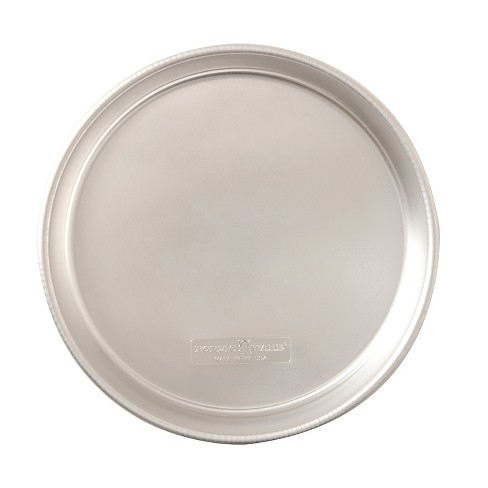 "Nordic Ware 10"" Round Layer Cake Pan - image 1 of 3"