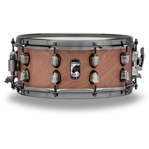 Mapex Black Panther Design Lab Heartbreaker Snare Drum 14 X 6 In