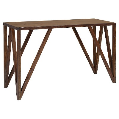 Beau Bali Console Table   Foremost