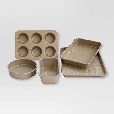 Bakeware Set - Threshold™