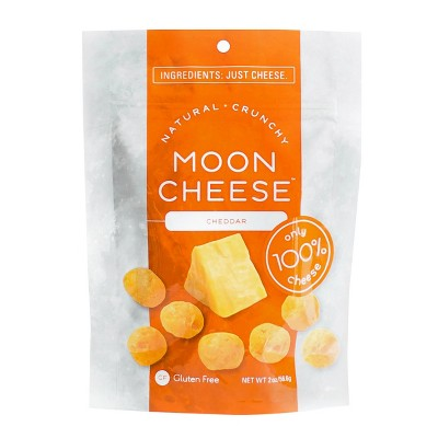 moon cheese cheddar natural crunchy cheese snack 2oz target rh target com just cheesecake cafe just cheese sandwich