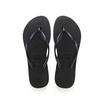 Havaianas - Women's Slim Flip Flop Sandal