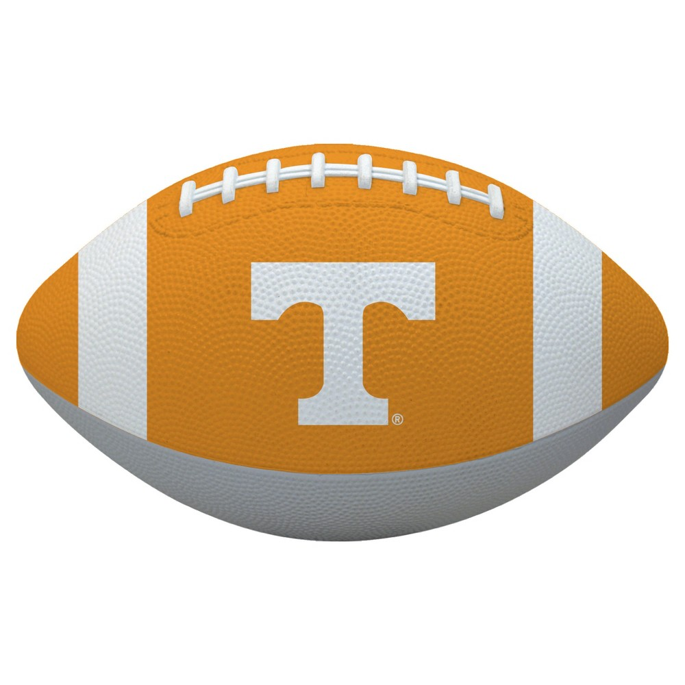 NCAA Tennessee Volunteers RawlingsHail Mary Football NCAA Tennessee Volunteers RawlingsHail Mary Football