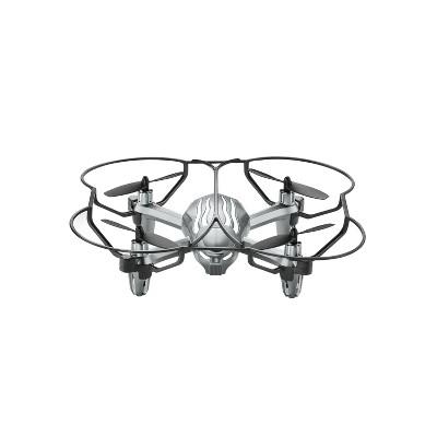 Propel Prowler Drone - Titanium
