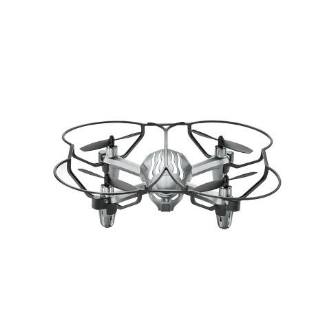 Propel Prowler Drone - Titanium - image 1 of 4