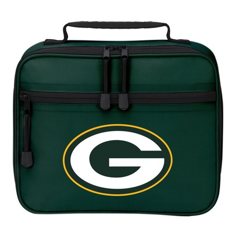 NFL Green Bay Packers The Northwest Co. CoolTime Lunchkit - image 1 of 1