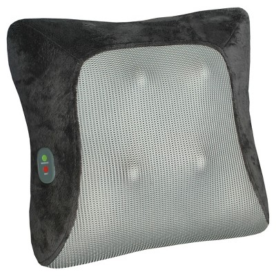 Comfort Products Massage Mat Or Cushion (powered)