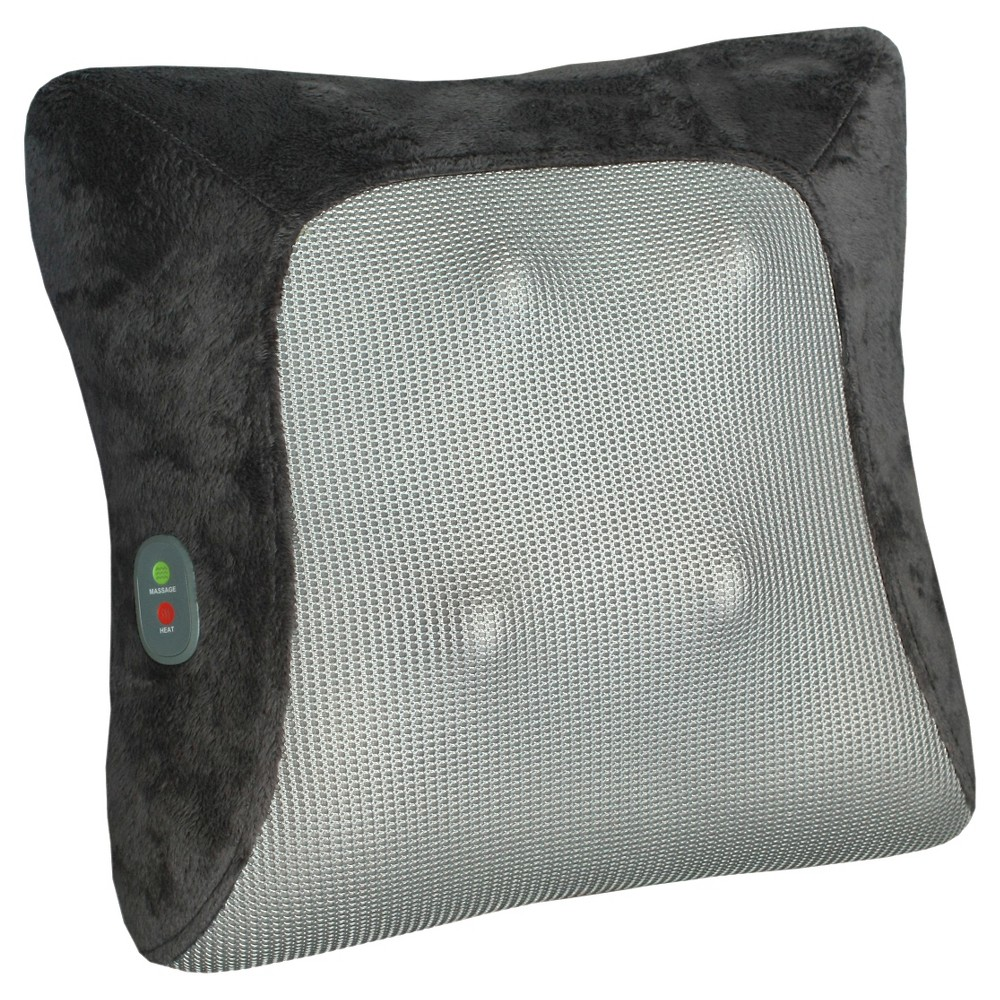 omfort Products Massage Mat Or Cushion (powered)