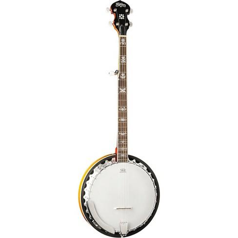 Washburn 5-string Banjo - image 1 of 1