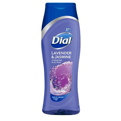 Body Washes & Gels: Dial Body Wash