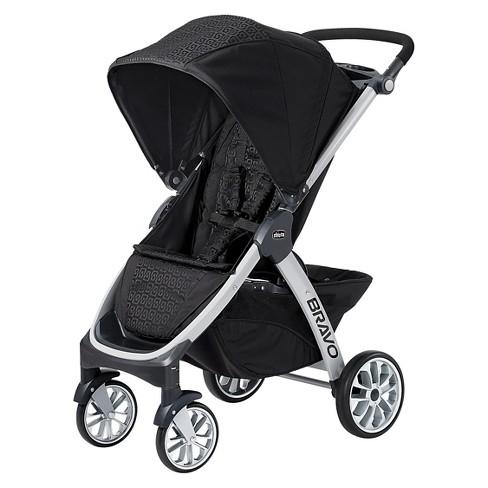 Chicco Bravo Stroller Ombra Target