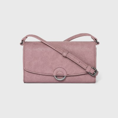 Ring Crossbody Bag - Universal Thread™