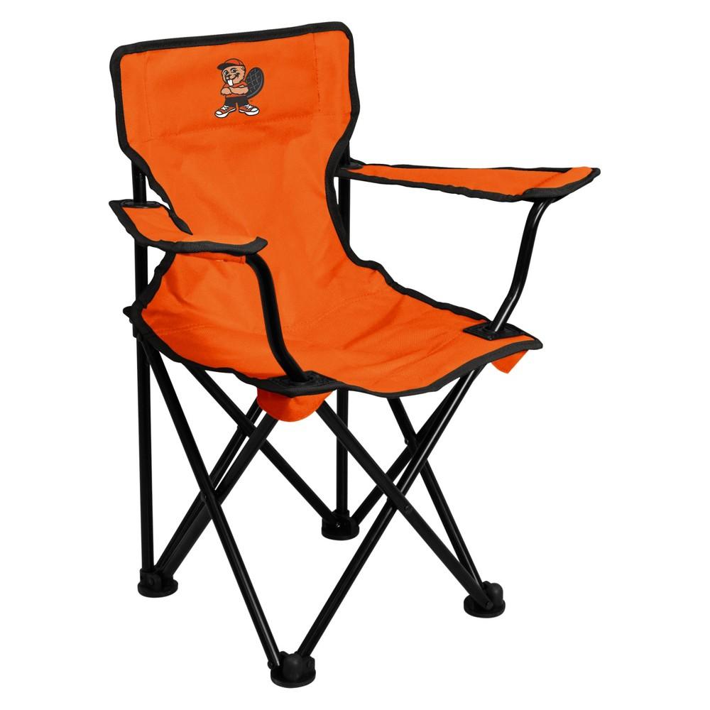 Oregon State Beavers Portable Kids Toddler Chair