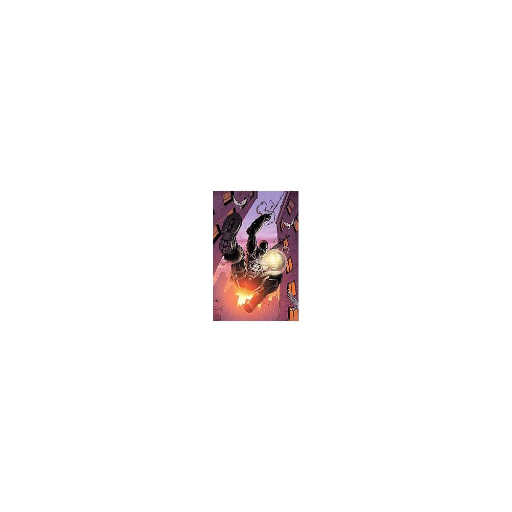 Venom 2 : The Complete Collection (Paperback) (Rick Remender & Rob Williams & Jeff Parker)