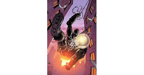 Venom 2 : The Complete Collection (Paperback) (Rick Remender & Rob Williams & Jeff Parker) - image 1 of 1