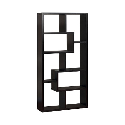 """71"""" Highpoint Bookcase - HOMES: Inside + Out"""