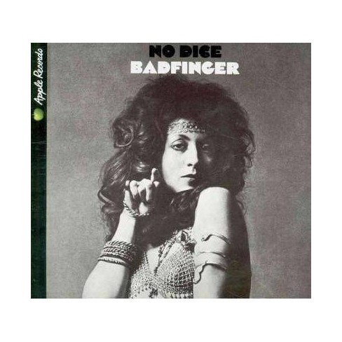 Badfinger - No Dice (CD) - image 1 of 1