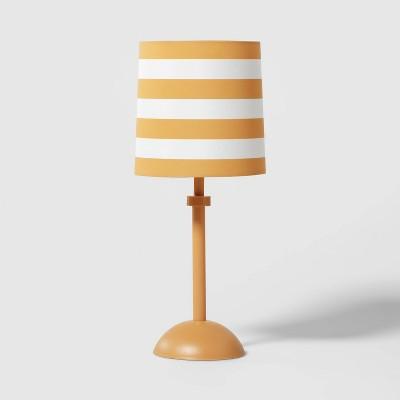 Stripe Accent Lamp - Pillowfort™