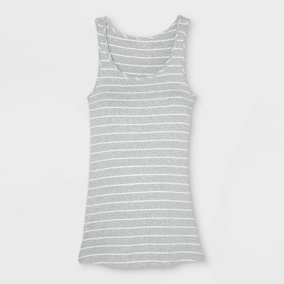 Maternity Tank Top - Isabel Maternity by Ingrid & Isabel™
