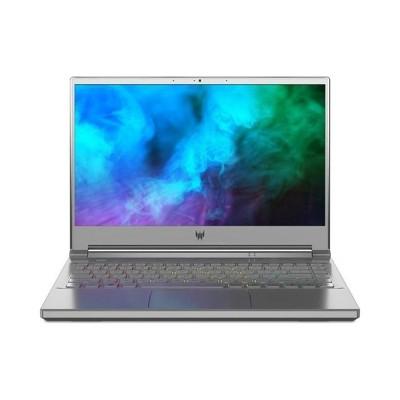"Acer Predator 300 SE 14"" Laptop Intel i7-11375H 3.3GHz 16GB RAM 512GB SSD W10H - Manufacturer Refurbished"