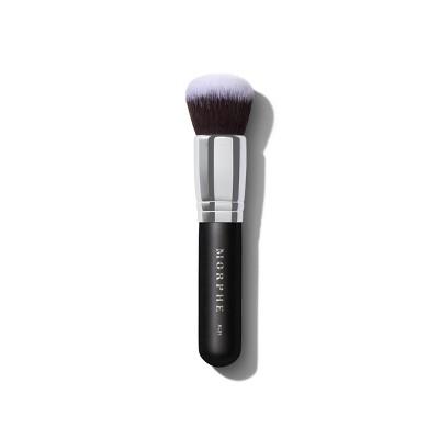 Morphe M439 Deluxe Buffer Brush - Ulta Beauty