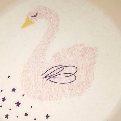 Little Water Swan