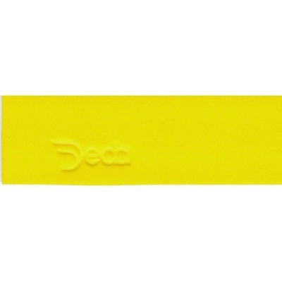 Deda Elementi Logo Bar Tape