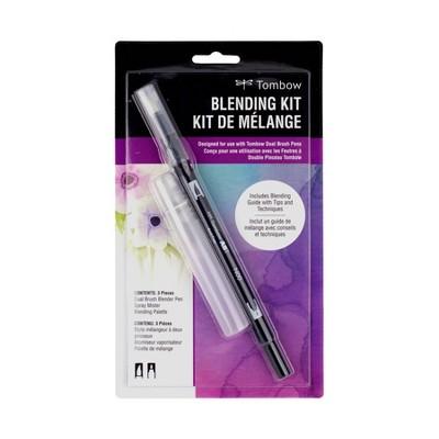 Blending Kit - Tombow