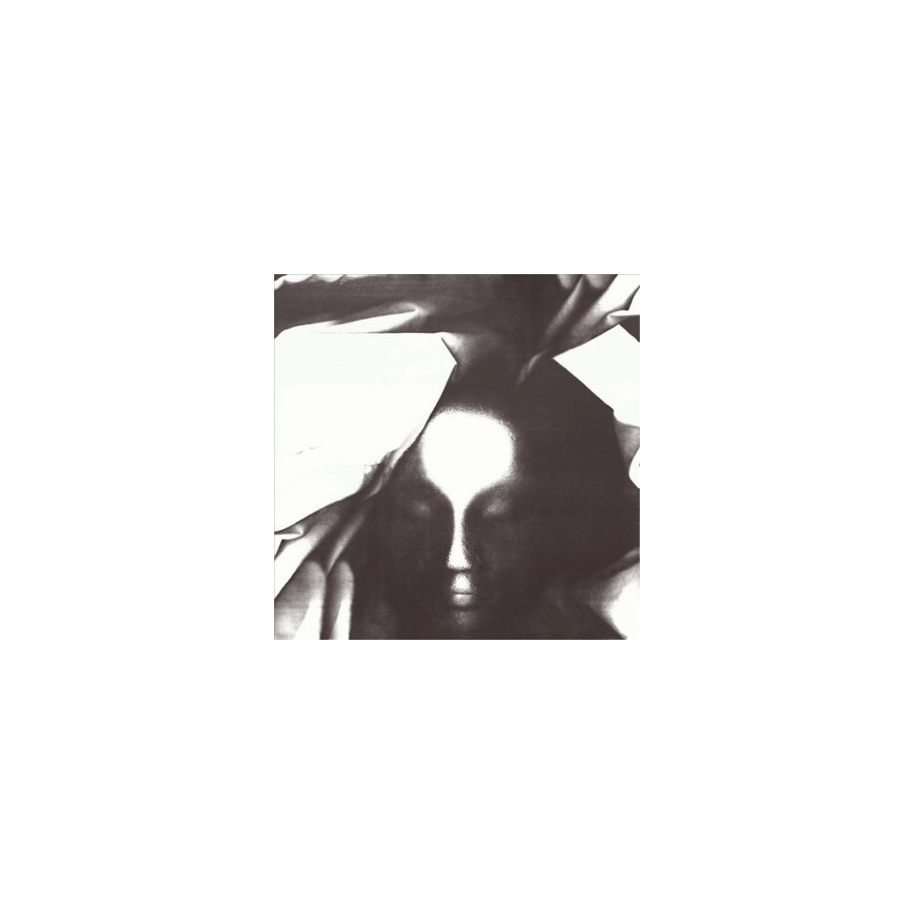 Peter Kardas - I Saw You (Vinyl)