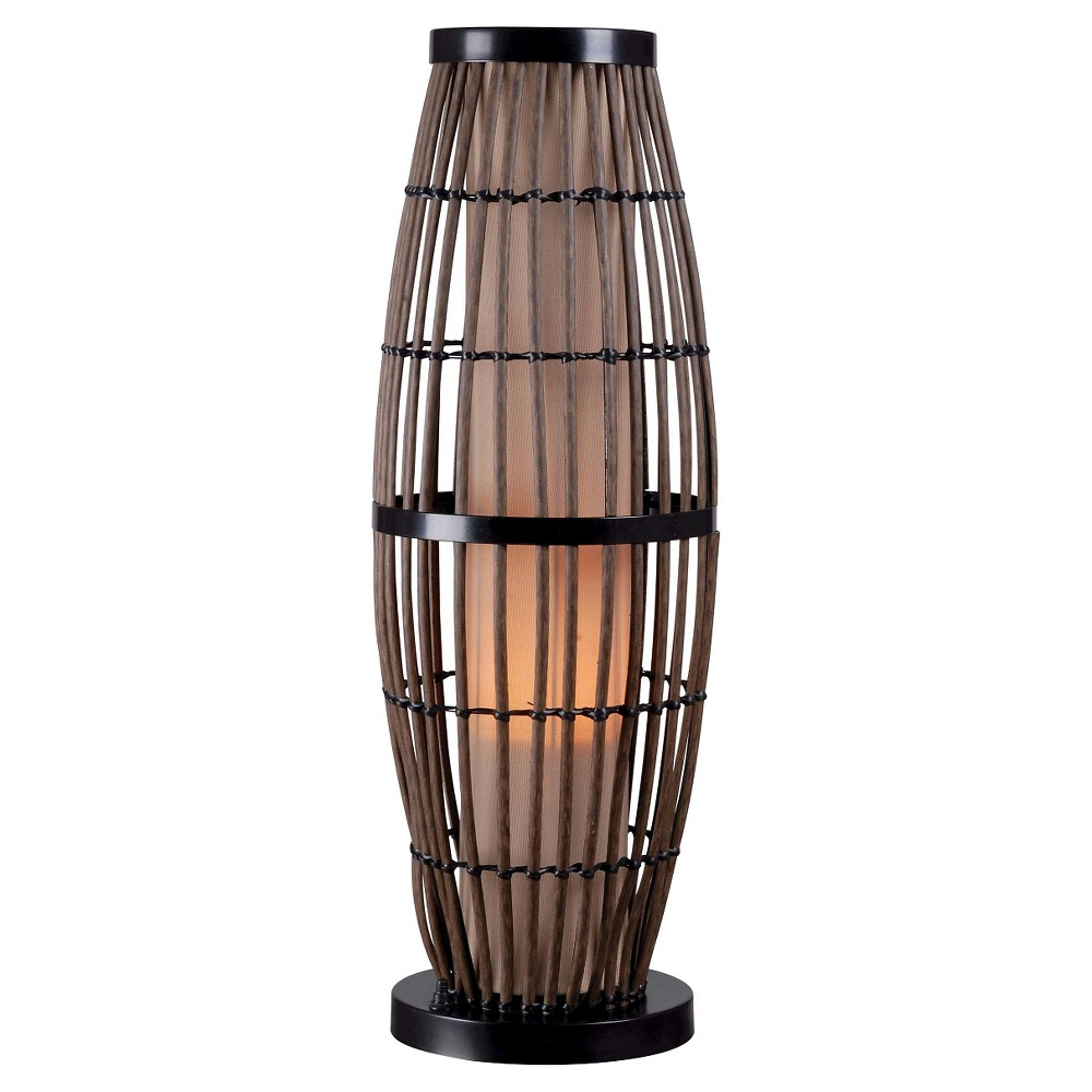 Image of Biscayne outdoor table lamp