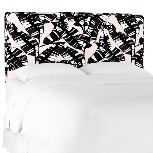 Best Shopping Closetmaid 1021 Wire Shelf Kit 2 Feet X 12 Inch White