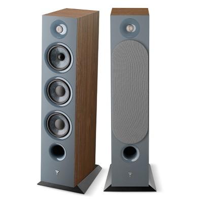Focal Chora 826 Floor Standing Speakers - Pair