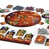 Fantasy Flight Games Mission: Red Planet Board Game - image 2 of 4