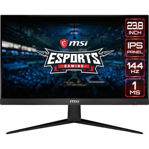 "Viewsonic VX2457-mhd 24/"" LED LCD Monitor 16:9 VX2457-MHD"