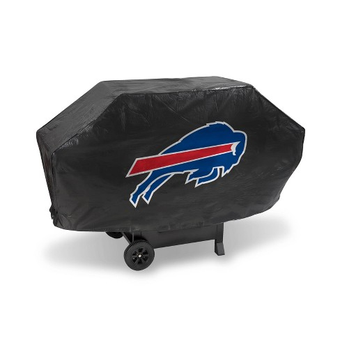 NFL Buffalo Bills Deluxe Grill Cover - image 1 of 1