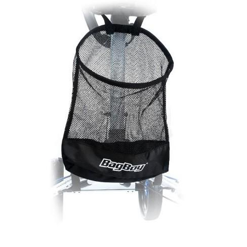 Bag Boy Cart Storage Basket - image 1 of 1