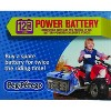 Peg Perego 12 Volt Rechargeable Battery - image 2 of 4