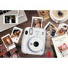 Fujifilm Instax Mini 11 Camera - image 2 of 3