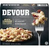 Devour White Cheddar Mac & Cheese with Frozen Bacon - 12oz - image 3 of 4