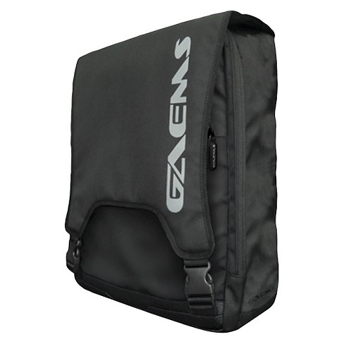 GAEMS M155 Backpack - image 1 of 5