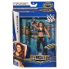 WWE® Hall of Fame Elite Collection Trish Stratus Figure - image 3 of 4