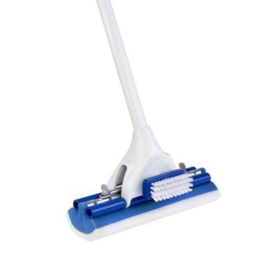 Mr. Clean Magic Eraser Roller Mop