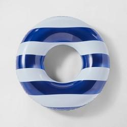 "31"" Swim Tubes Blue - Sun Squad™"