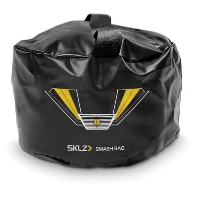 SKLZ Smash Bag - Black