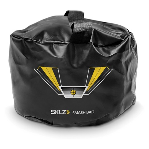 SKLZ Smash Bag - Black - image 1 of 4