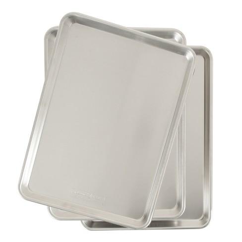 Image of Sheet Pan