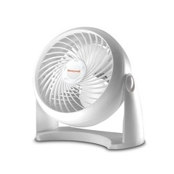 Honeywell® Table Air Circulator Fan
