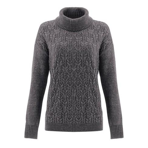 Aventura Clothing  Women's Delano Sweater - image 1 of 3